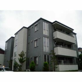 Maison de Kurihara外観写真