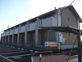 Himawari外観写真