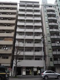 TOP川崎第5外観写真