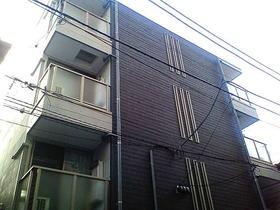 Aレガート吉野町Ⅱ外観写真