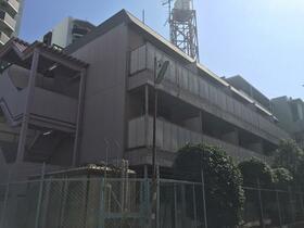 メゾンジュネス(淀川)外観写真