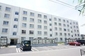 矢野口住宅 109号室の外観