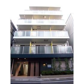 G・コンフォート亀戸7丁目外観写真