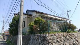 栃木県真岡市西郷502-1外観写真