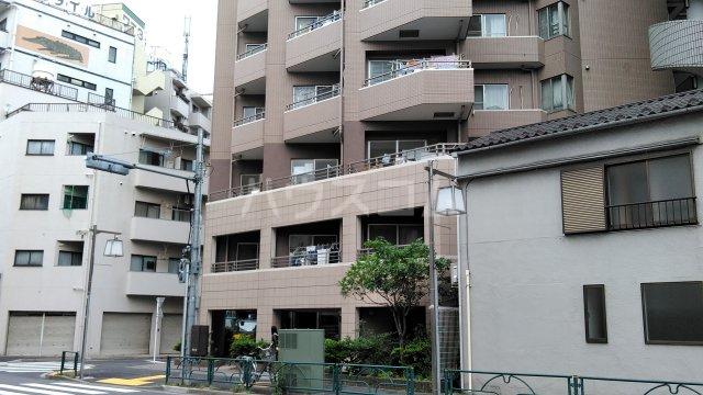東田端2丁目戸建外観写真