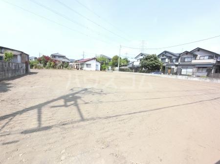 (仮)D-room江田町外観写真