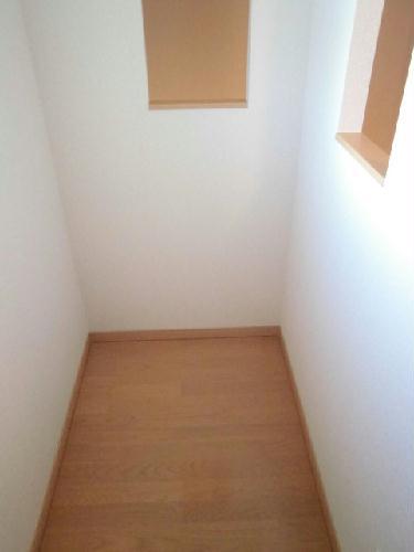 レオネクストパウダウスー 208号室のその他