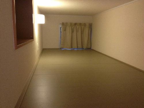 レオパレスコンフォートS 103号室のその他