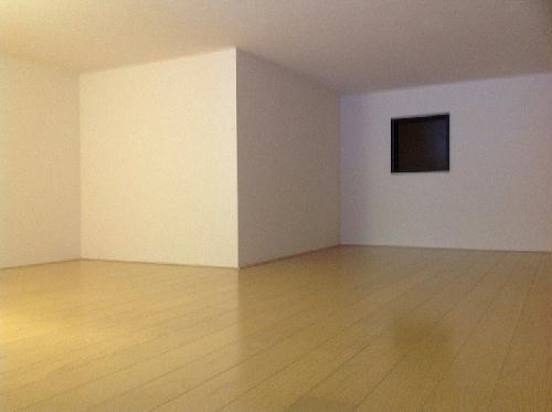 ミランダイーゼル 103号室の収納