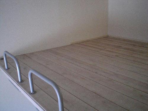 レオパレスFUJI 102号室のその他