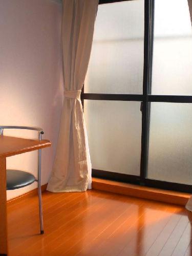 レオパレス花咲の丘Ⅱ 216号室のその他