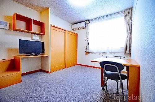 レオパレス東部 207号室のその他
