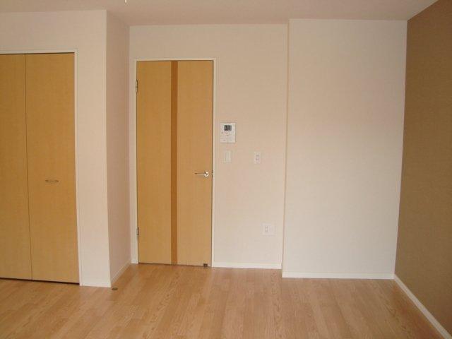 パレット小泉2 105号室のその他
