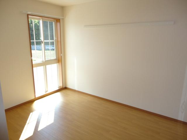 サンフィール 00205号室のその他