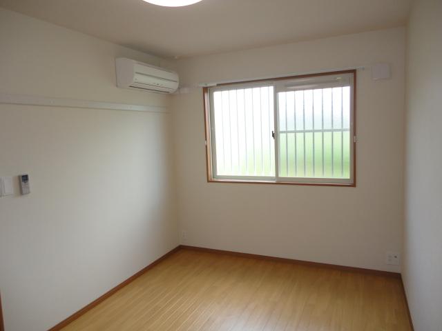 サンブレス 00101号室の設備