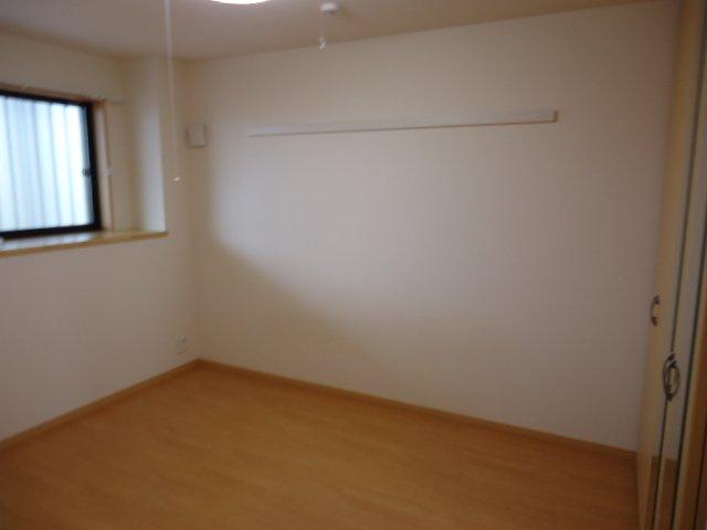 グランディール 00101号室のその他