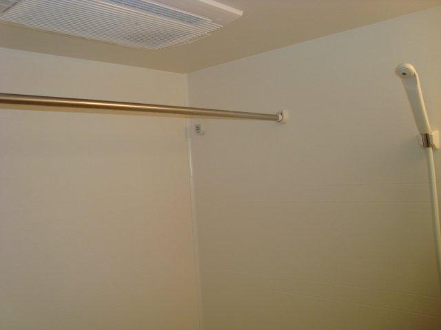 エスポアール 00101号室のその他