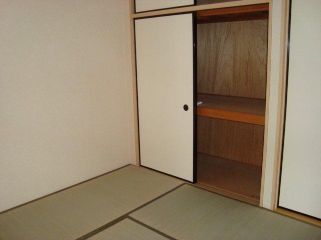 サニプレイス遊 00103号室のその他