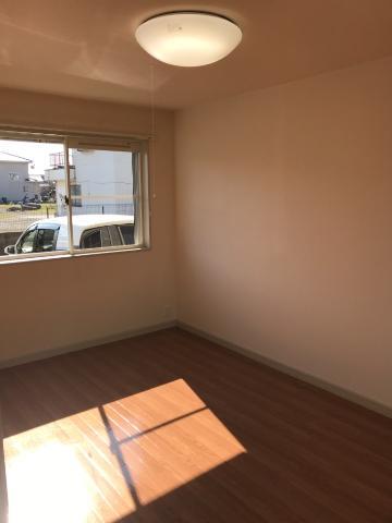 サンジュールイーストB 00102号室の景色
