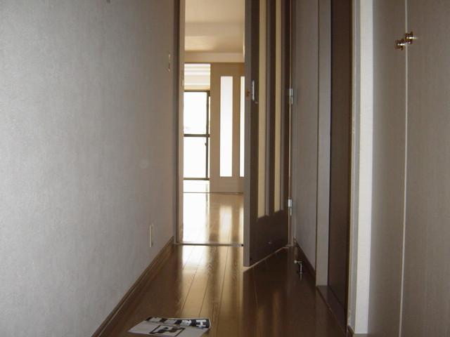 プラザ・ディア 301号室のその他