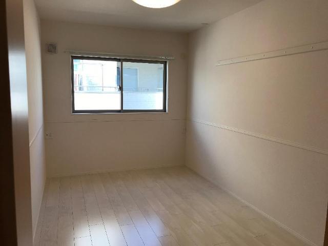 ルミナス 205号室のその他
