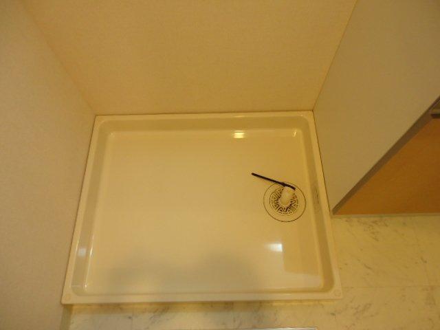 サニーヴィレッジ 00103号室のその他