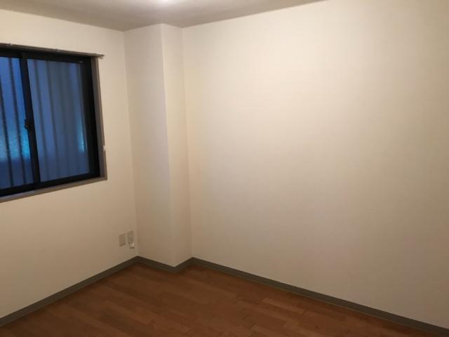 ロイヤルヒルズ 206号室のその他