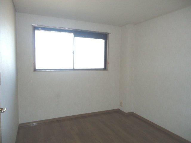 リヴィエール 305号室のその他