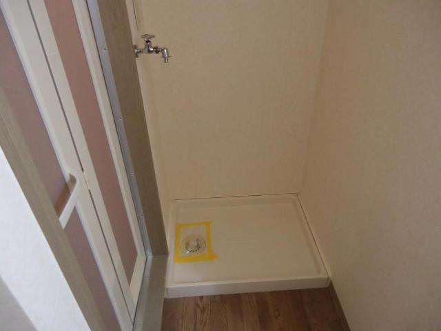 リヴィエールⅡ 00105号室のその他