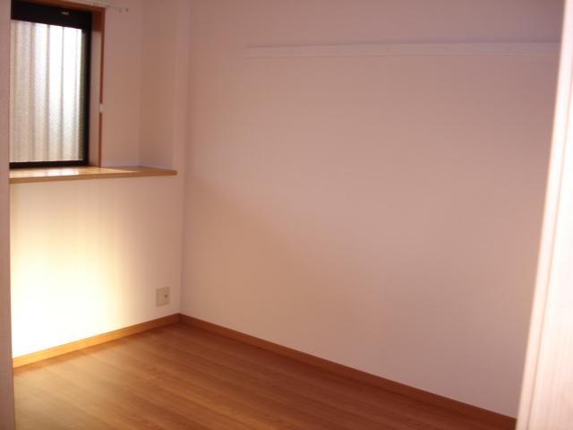 プレッソリーバ 101号室のその他