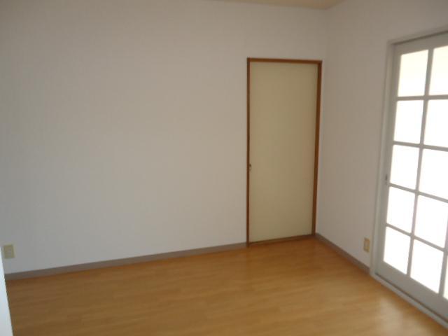 アストラル 205号室のその他