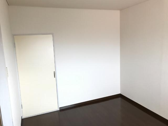 アストラル 302号室のその他