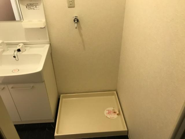 メゾンエスポワール 103号室のその他