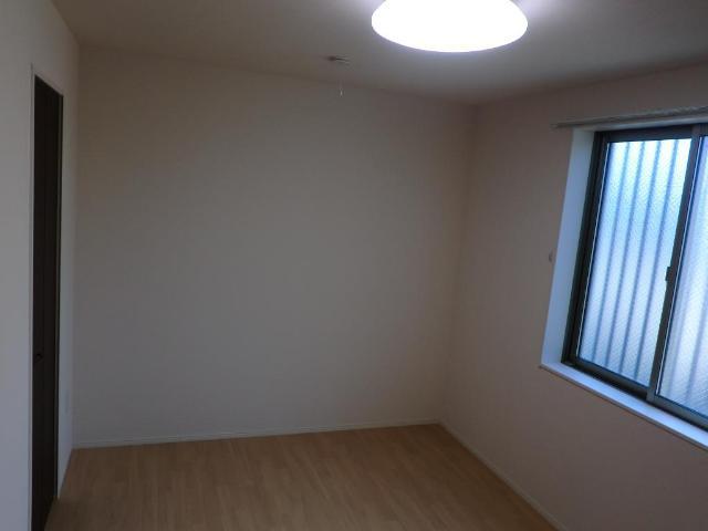 仮)加須市外川ロココモダン 203号室のその他
