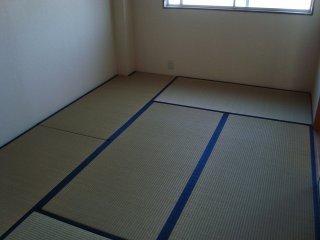 美春マンション 00301号室のその他