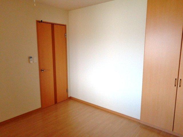 ハレクラニⅠ 202号室のその他