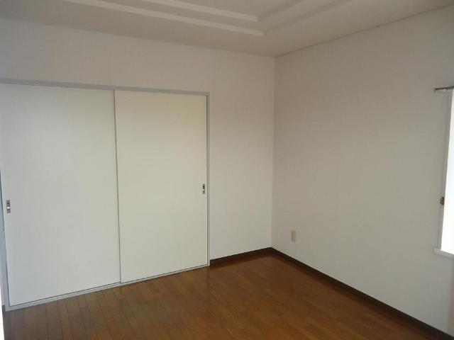 ルミナス田口 00101号室のその他