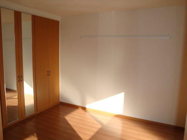 パルフェドルミナス 00102号室の居室