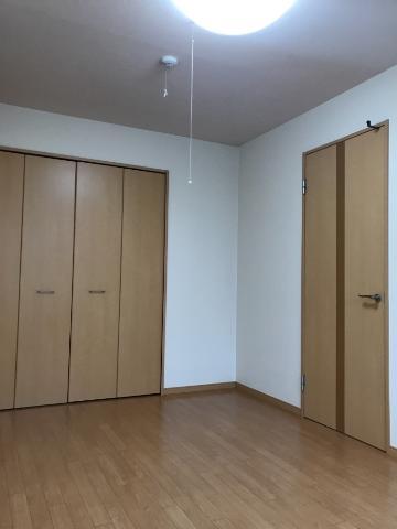ワースファミリア 101号室のその他