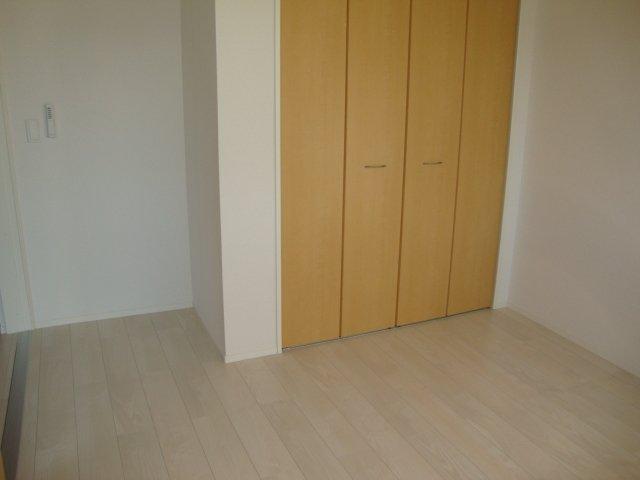 ムーンハイツ 102号室のその他
