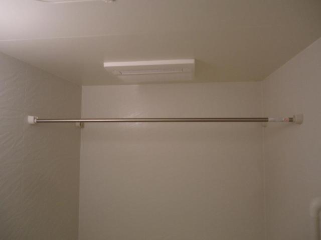 カーサ・コスモ 00201号室のその他