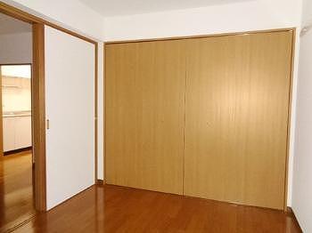 ルミエール上尾 102号室のその他