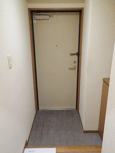 ライオンズマンション浦和第6 308号室のその他