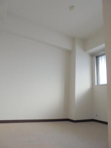 エル・アルカサル目黒 305号室のその他