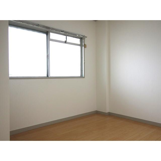 上尾リバーストーン 302号室のその他