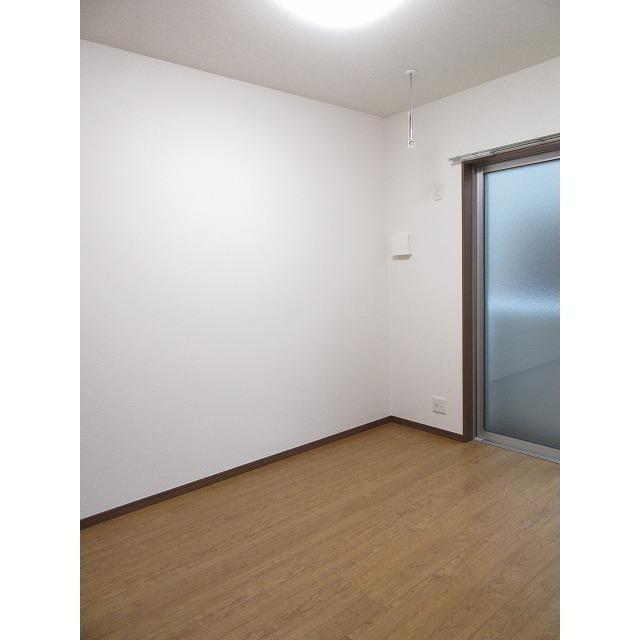 アムール 中央Ⅱ 101号室のその他部屋