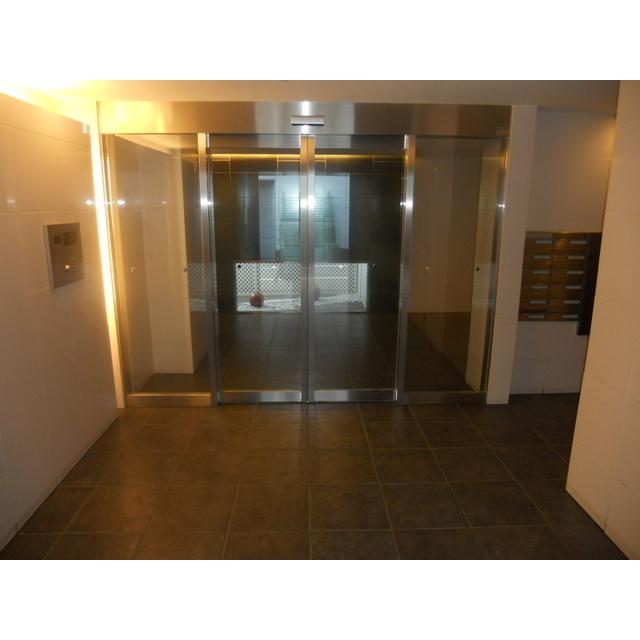ステラメゾン学芸大学 208号室のその他共有