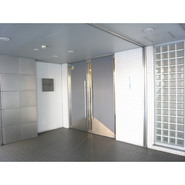 エルフレア駒沢 0405号室のその他