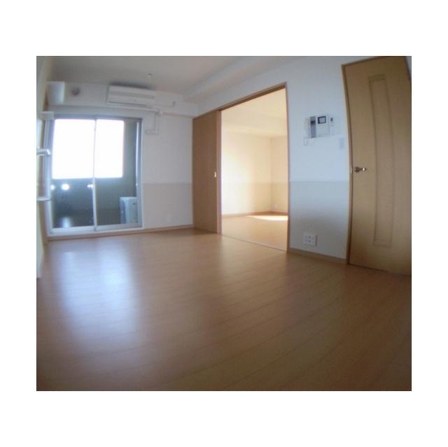 コンフォリア三宿 0302号室のその他