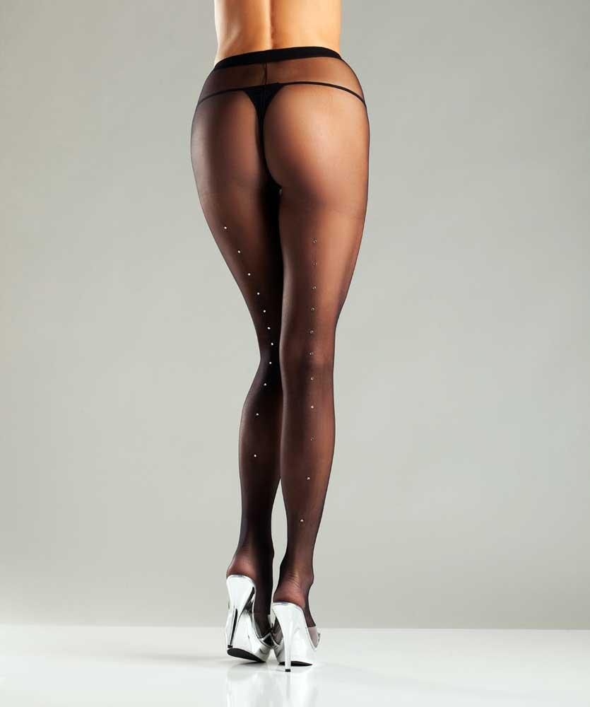 Sexy Panty Hose 88